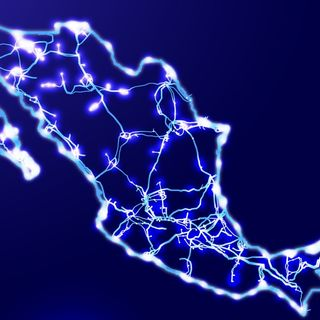 Acuerdo para Garantizar la Efectividad del Sistema Eléctrico Nacional con motivo del COVID-19