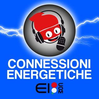 Connessioni Energetiche