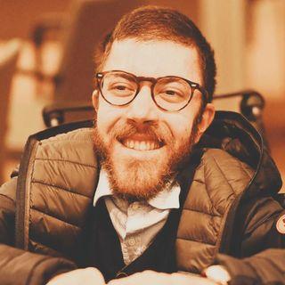 Compass - Role Model: Iacopo Melio