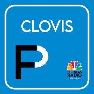 Front Page Clovis (CA)