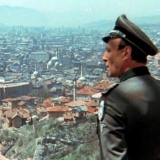 S02E27 - Da Sarajevo a Praga: volti tra liberazione e oppressione