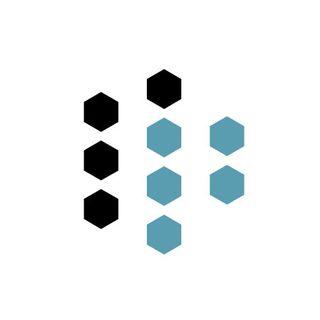#1: IoT: Wprowadzenie