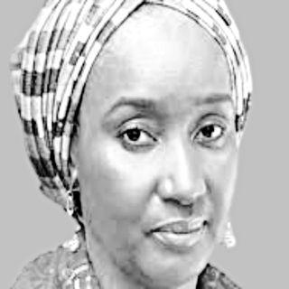 NIGERIA: SERAP sues FG, seeks details of 'payment of ₦729bn to poor Nigerians'