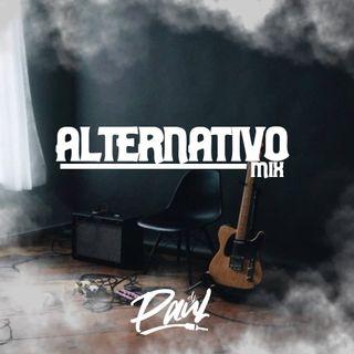 Alternativo Mix