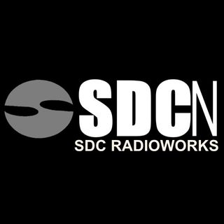 SDCN News One Radio Head Lines for February 1, 2018 - Morning Edition