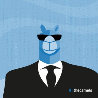 TC 001: Jaki ruch na stronie wytrzyma mój serwer?