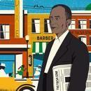 The Newspaperman Who Championed Black Tulsa
