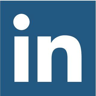 Cómo hacer crecer la página de empresa en Linkedin1