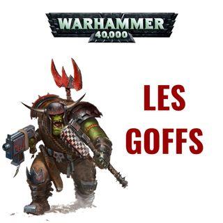 Les Goffs