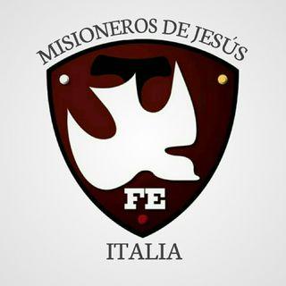 NEIL VÉLEZ Misioneros De Jesús Milán