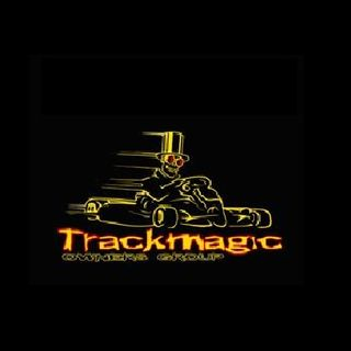 Gary Carlton - The TrackMagic Era, Then and Now