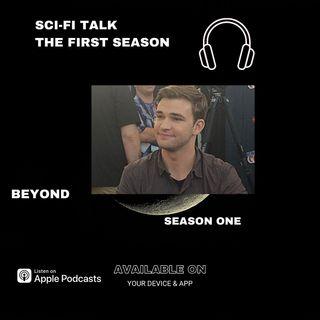 Beyond Season One