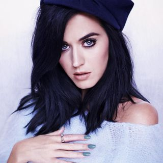 Katy song ITA