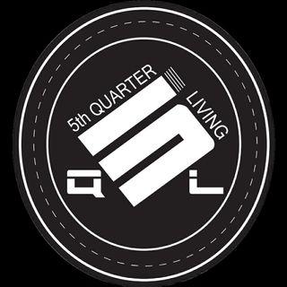 5thQuarterPodcast Esp. #1
