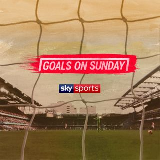 The Best of Goals on Sunday - Andros Townsend