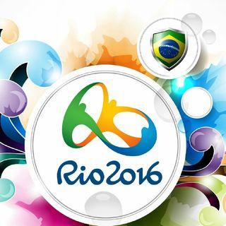 JJOO. Río 2016. Viernes 19. Horarios del #TeamESP y resultados del #Dia13