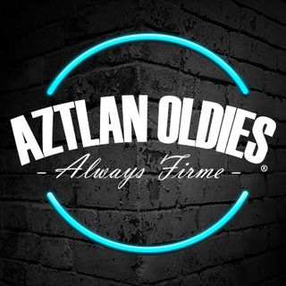 AZTLAN OLDIES SHOW - Episode 3