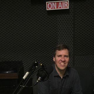 """#scampia Intervista a Jeff Kinney, """"Diario di una schiappa"""""""
