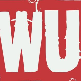 Wrestling Unwrapped #8:  WWF Wrestlemania 1