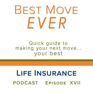 Ep 17 Life Insurance