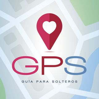 G.P.S. Gospel para Solteros