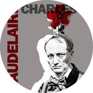 """L'amour et le crâne"", de Charles Baudelaire. Traducción: Elizabeth Soto"