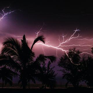 Ep. 15 - Espressioni sul tempo e condizioni climatiche 🇮🇹 Luisa's Podcast