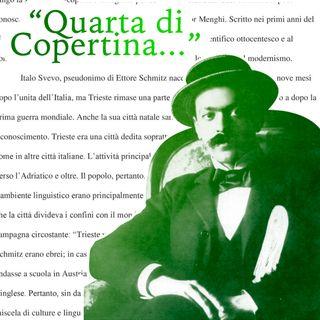 Ep.3 - Italo Svevo