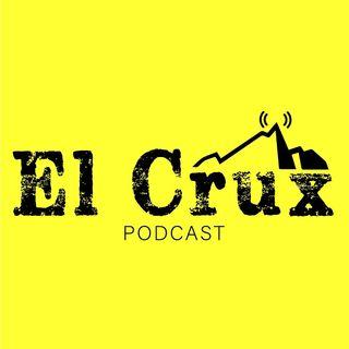 El Crux Episodio II Apertura, Protección y Ética