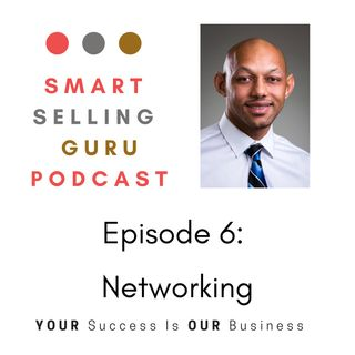 Networking Is Vital For Entreprenurial Success