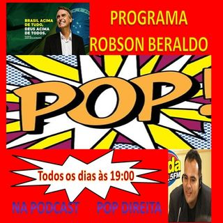 Pop Direita Sertanejo 2020 Pop + Gospel