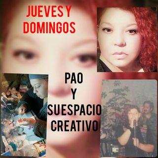 Presentación Paola