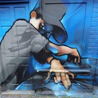 Urban R&B Hip Hop Remix : V8's Choice UK ....