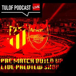 No Top Four, Is That A Failure?   TULOF Podcast (Ft. Darius)
