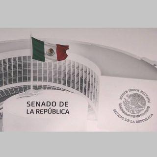 El presidente enviará hoy el acuerdo protocolario del T-MEC al Senado