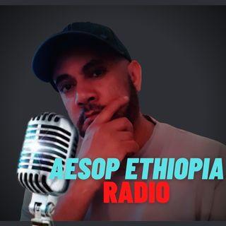 AESOP ETHIOPIA RADIO ኤሶፕ ኢትዮጵያ
