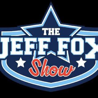 thejefffoxshow