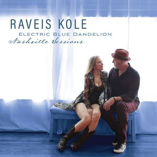 Raveis Kole Interview