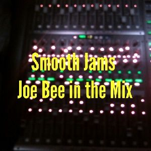 Smooth Jams