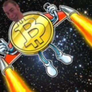 Live the Bitcoin-Jason S. calls in to debate