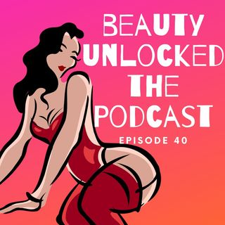 EP - 40 -The truth about Diabulimia