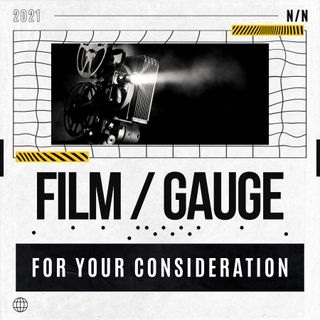 FYC: Official Trailer