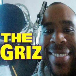 "The Griz ""NFL draft"""