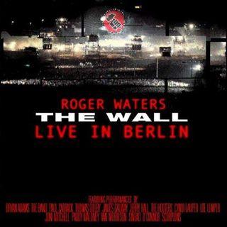 Il 9 novembre di 30 anni fa cadeva il Muro di Berlino, il mondo della musica celebrò quell'evento storico....