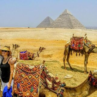 Best Egypt Tours and Travel Agency