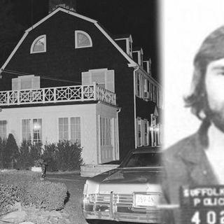 La cueva extra: Muere Ronald Defeo, el asesino de Amytiville
