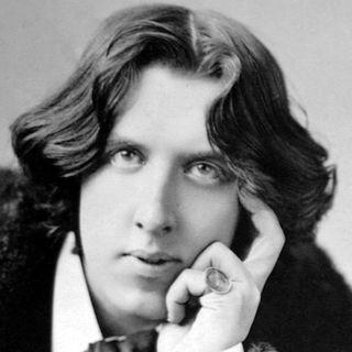 EL CUARTO DE ATRÁS - El Príncipe Feliz, Oscar Wilde