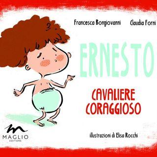 Quanto sei Ernesto #sgp
