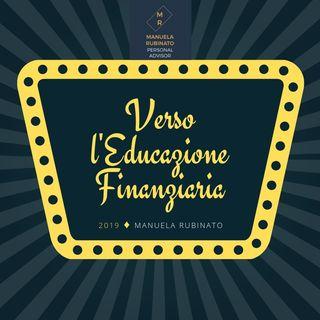 I Mercati Azionari_Manuela Rubinato Personal Advisor