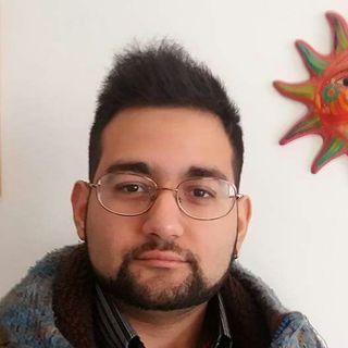 Emanuel Coronato
